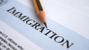 immigration-stock-300x169