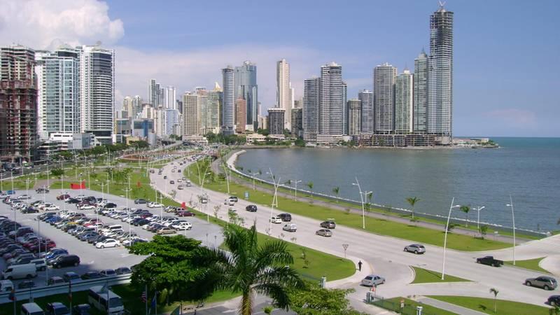 Panama_City1