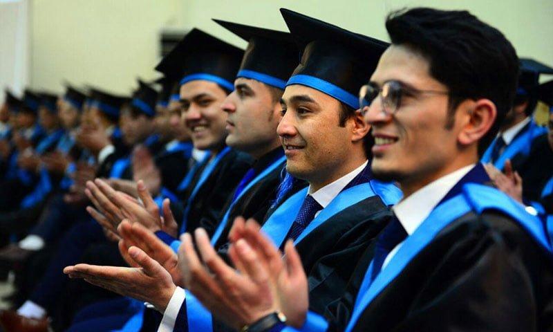 فرصت های بورسیه دانشجویان دکتری