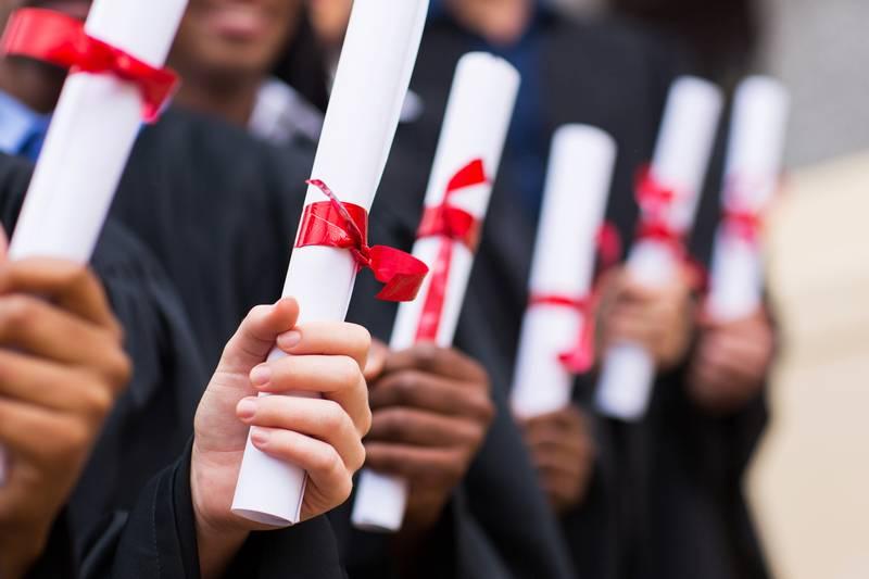 7 دلیل بد برای ادامه تحصیل در مقطع کارشناسی ارشد