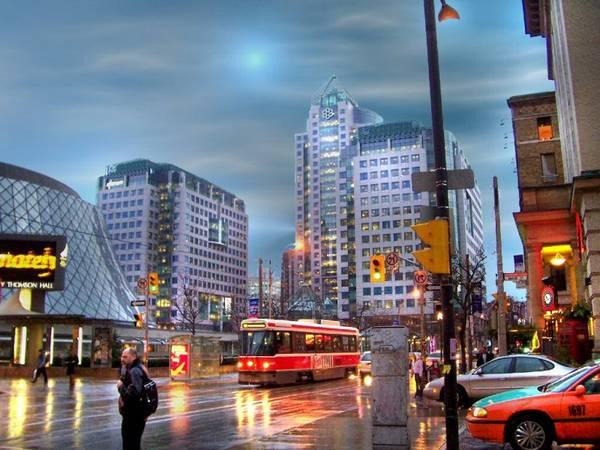 باز هم یک دانشگاه دیگر در ایالت انتاریوی کانادا، بورسیه های کامل دکترا عرضه می کند دانشگاه براک (Brock University)