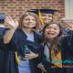 مهاجرت تحصیلی به دومینیکا