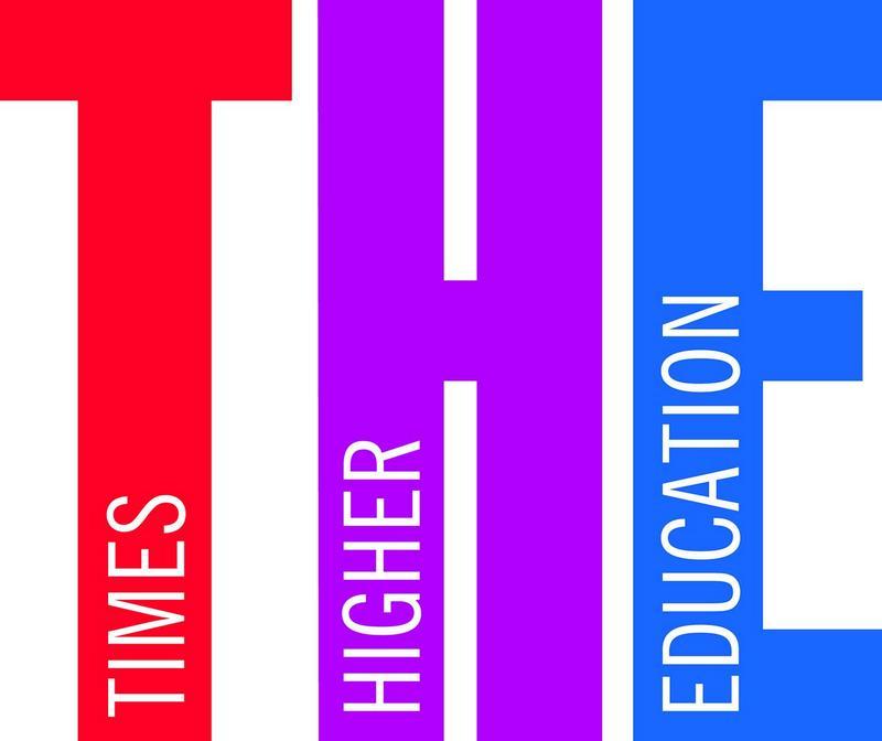 Timer Higher education