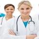 تحصیل رایگان در کالج و دانشگاه های پزشکی آلمان