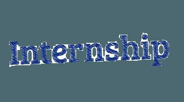 internship-min