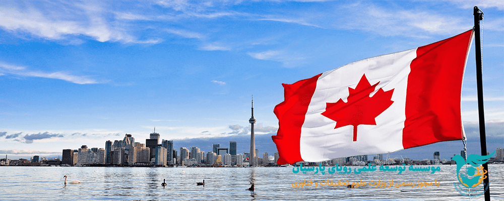 تغییرات مهاجرت به کانادا در سالهای ۲۰۱۹ تا ۲۰۲۱