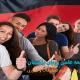 رضایت چشمگیر دانشجویان دانشگاه های آلمان
