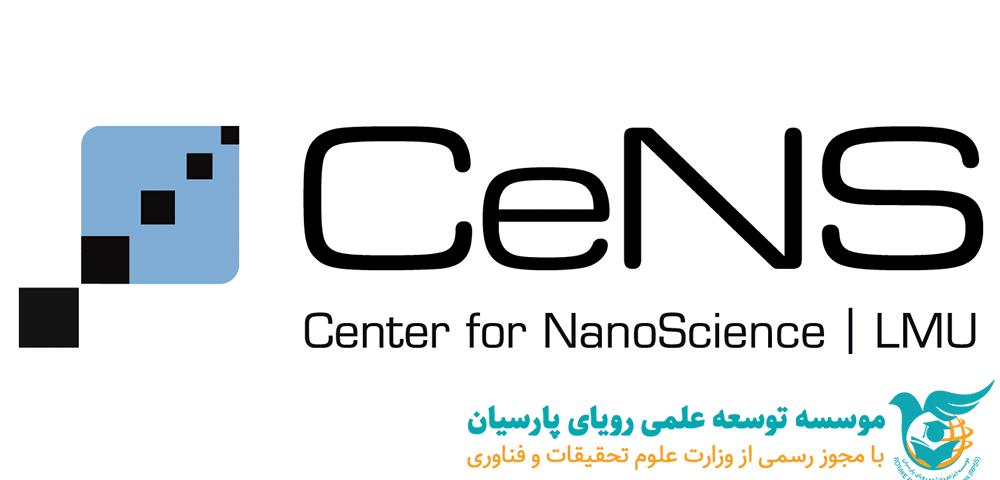 بیوفیزیک و فیزیک نانو مواد
