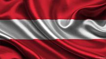 Austria1-min
