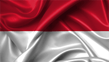 Indonesia-min