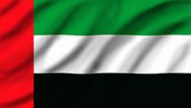 UAE-min