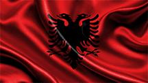 albania-min