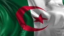 algeria-min