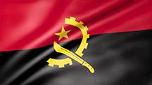 angola-min