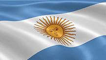 argentina-min