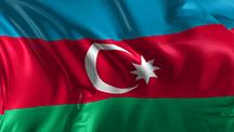 azerbaijan-min