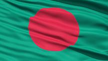 bangladesh-min