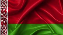 belarus-min