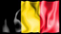 belgium-min