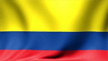 colombia-min