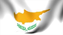 cyprus-min