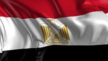 egypt-min