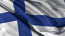 finland-min