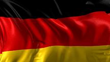 germany1-min