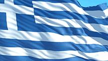 greece-min