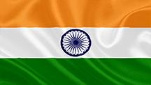 india-min