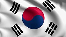 korea-min