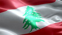 lebanon-min