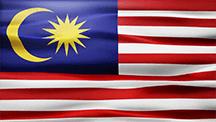 malesia-min