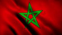 morocco-min