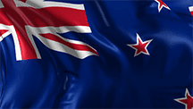 newzealand-min