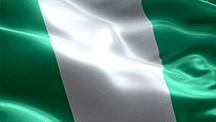 nigeria-min