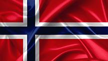 norwegian-min