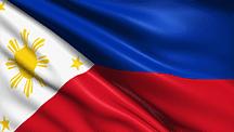 philippine-min