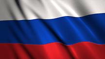 russian1-min