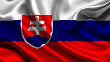 slovakia-min