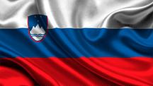 slovenia-min