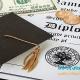 راهنمای تحصیل در آمریکا