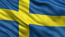 sweden-min