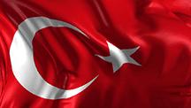 turkey1-min