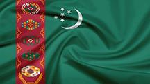 turkmenistan-min