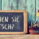 ۲۳ اصطلاح آلمانی که بهتر است بدانید