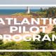 برنامه مهاجرتی جدید آتلانتیک (AIPP)