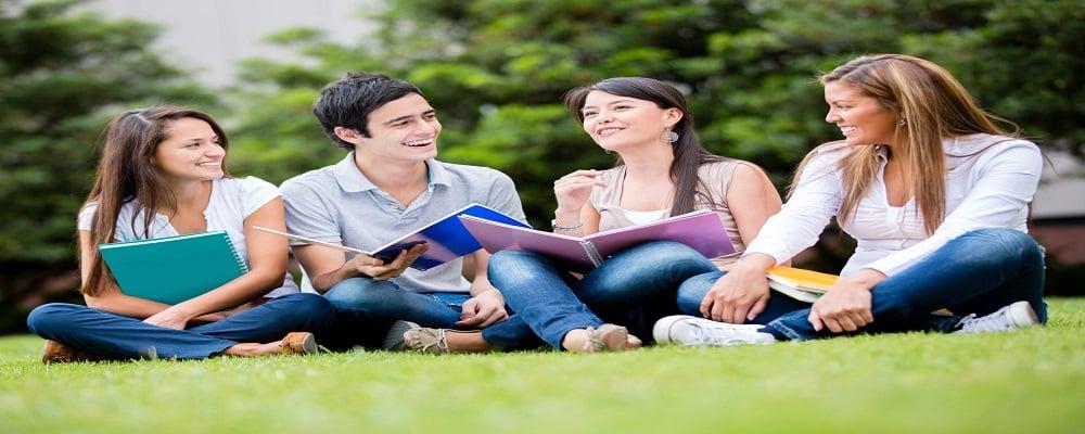 بورسیه تحصیلی در برترین دانشگاه های ترکیه