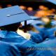 رتبه بندی تاثیر دانشگاهی 2019 تایمز منتشر شد