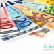 رشد 7.7 درصدی میزان دستمزد مشاغل در لهستان